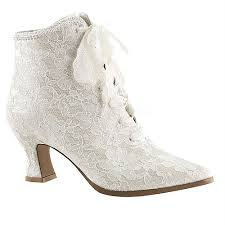 why brides choose wedding granny boots for their big day Wedding Granny Boots ladies victorian lace boots ivory wedding boots 30 granny boots for wedding