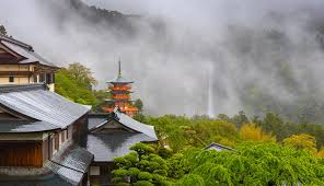 The 16 Most <b>Beautiful</b> Places in <b>Japan</b> You Didn't Know Existed