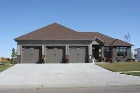 midland garage doorSteel Overlay Garage Doors from Midland  Garage Door Store