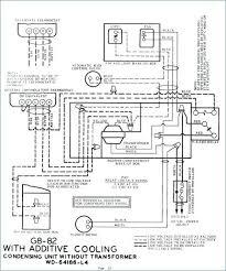 mesmerizing lennox furnace parts baccountry info Basic Furnace Wiring Diagram mesmerizing lennox furnace parts furnace wiring diagrams furnace valves electric com furnace parts breakdown lennox gas
