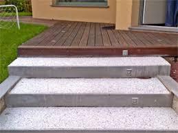 Pavimentazione Balconi Esterni : Pavimentazioni in resina per esterni aire