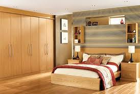 How to Choose New Bedroom Furniture FOOYOH ENTERTAINMENT