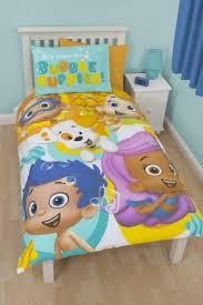 Superb This Bubble Guppies U0027B Is For Bubbleu0027 Bedding Set By Bubble Guppies Is  Perfect! #zulilyfinds | Brady Toddler Room | Pinterest | Bubble Guppies, ...