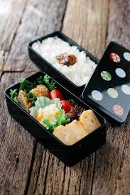 Bento Box Decorations 100 best Bento Boxes and Food decorations images on Pinterest 30