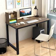 Modern office desks for home Inspiration Simple Modern Office Desk Portable Computer Desk Home Office Furniture Study Writing Table Desktop Laptop Table Sku 32780415633 Imall Simple Modern Office Desk Portable Computer Desk Home Office