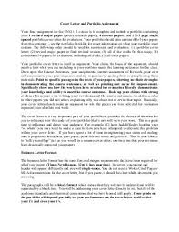cover letter in english reflective essay on english class observation reflection reflective