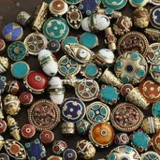 78 Best Distinctive Jewelry Supplies images | Handmade ...