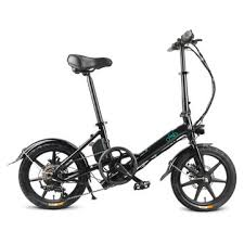<b>Fiido d3s</b> shifting version 36v 7.8ah 250w 16 inches <b>folding</b> moped ...
