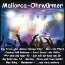 Mallorca-Ohrwürmer