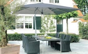 phenomenal large patio umbrellas big lots patio furniture