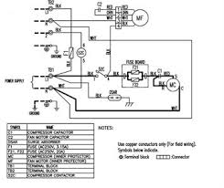 wiring diagrams carrier the wiring diagram carrier split ac wiring diagram diagram wiring diagram