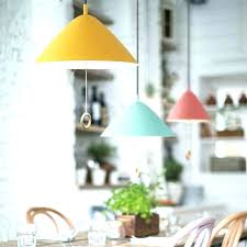 tiny lamp shades tiny lamp shades tiny lamps stunning small kitchen lamps popular small kitchen lamps small tiny lamp shades