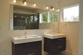 mid century modern bath vanity elegant diy mid century modern bathroom vanity awesome vanity light antique