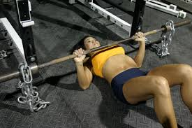 How Much Ya Bench 5 Assistance Lifts To Increase Your Bench Press Bench Press Chains For Sale