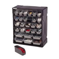 tool box drawer organizer bins. tool box drawer organizer bins k