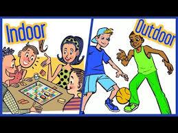 Best Games For Kids Indoor And Outdoor Lehren Kids