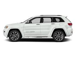 2018 jeep grand cherokee high altitude. plain high 2018 jeep grand cherokee high altitude 4x4 in raleigh nc  leith cars inside jeep grand cherokee high altitude
