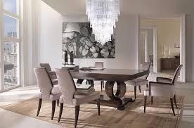 italian furniture brands. Salone Del Mobile Top 10 Italian Brands At 2017 SELVA Furniture O