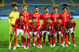 سوبر أهلي | أخبار النادي الأهلي اليوم 26 -3-2021