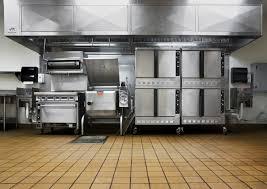 Commercial Kitchen Floor Drain Diagram How To Septic Tank Diagram - Commercial kitchen floor