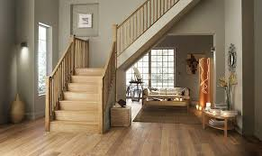 stair nose for vinyl plank flooring luxury 16 elegant how to install laminate flooring stairs with