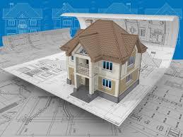 Architecture D Floor Plans Home Design Services Whole Home - Online home design services