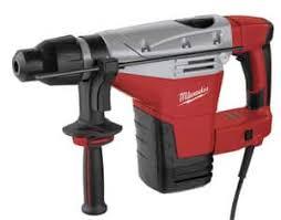 Milwaukee Corded <b>12V 1</b>/<b>2</b> in Hammer Drill - 5426-21 - Ferguson