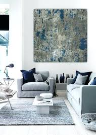 blue grey living room navy blue and grey living room ideas net yellow grey and blue