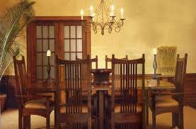 arts and crafts dining room furniture arts and crafts dining room furniture arts and crafts dining room ideas