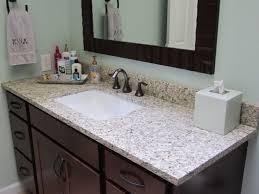 home depot bathroom vanities with tops ideas astonishing