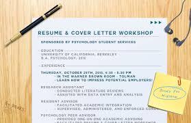 How Can I Write Essay Palmetto Medical Initiative Resume Cover