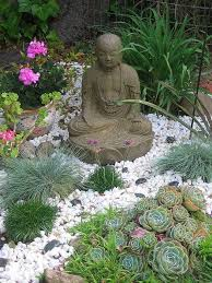 Zen Garden Design Plan Gallery Simple Ideas