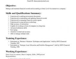 Typist Job Descriptionte Resume Night Auditor Hotel Sample