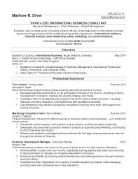 Resume For College Application Impressive High School Resumes For College Applications Keni