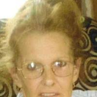 JOANNE CARTER 1954 - 2019 - Obituary