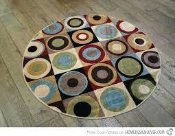 modern circular rugs circle rugs modern circular rugs brown area rugs modern contemporary