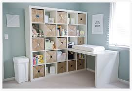 amazing bookshelf and desk combo 66 in home designing inspiration with bookshelf and desk combo