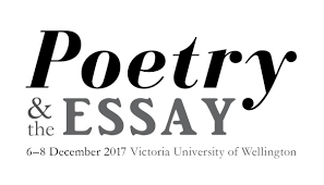 latest news truth or beauty poetry and biography victoria  poetry and essay conference logo