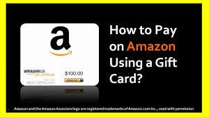 win 500 amazon gift card uk