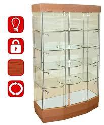 glass display cabinet box philippines