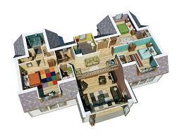 100 3d home design by livecad review unique free house
