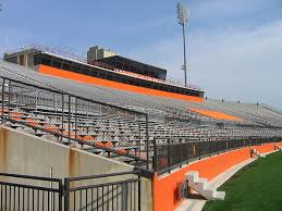 Doyt Perry Stadium Wikiwand