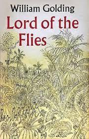 lord of the flies  lordofthefliesbookcover jpg