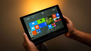 tablet computer. yoga-tablet-2-with-windows-8900.jpg tablet computer d