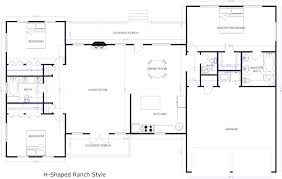 Small Picture Blueprint Floor Plans For Homes Home Zionstar Find The Best