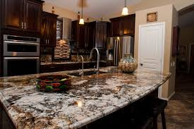Kitchen Remodel In Gilbert Arizona Capital Mark Granite Cabinets Gorgeous Kitchen Remodeling Arizona Decoration