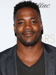 Duane Henry List of Movies and TV Shows | TV Guide