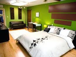 Gray master bedroom ideas Light Gray Gray Bedroom Colors Decorating Cool Bed Room Color Nice Green Paint Colors For Bedrooms Gray Gray Bedroom Colors Annetuckleyco Gray Bedroom Colors Gray Bedroom Colors Gray Bedroom Wall Colors