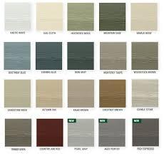 Quad Caulk Color Chart Osi Quad Caulk Color Chart Facebook Lay Chart