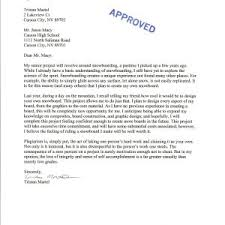 Business Proposal Letter Sample Fresh Application Letter For A Bank ...